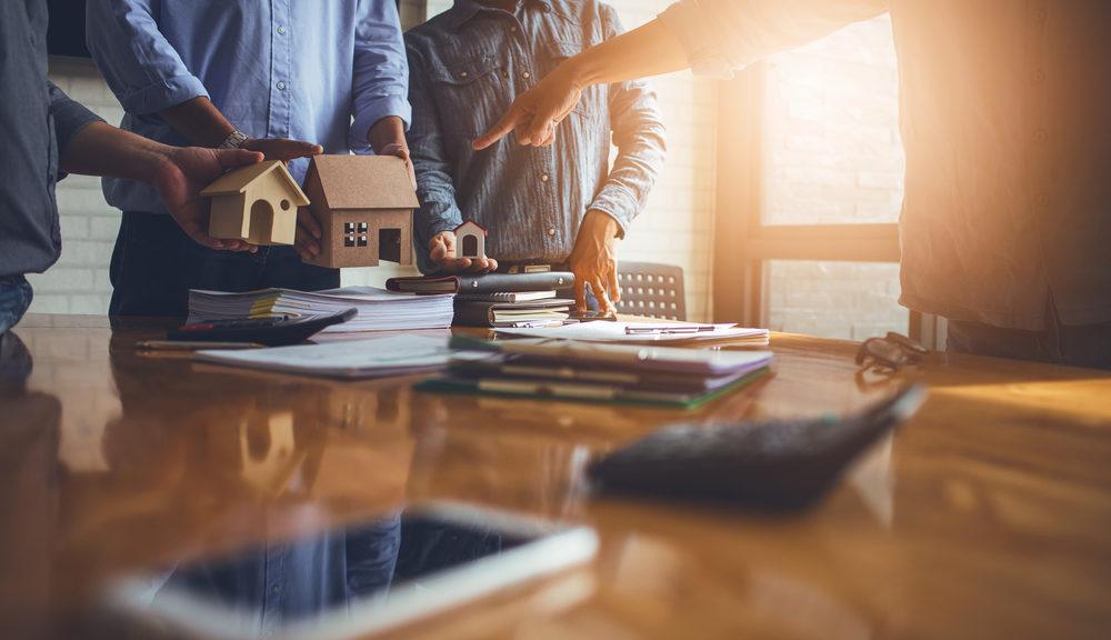 vendre votre maison plus cher